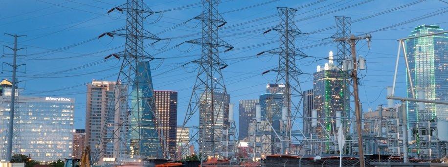 Digitalisierung ermöglicht Energiewende