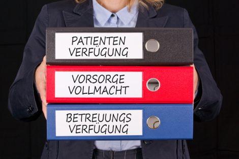 Patientenverfügung,_Vorsorgevollmacht,_Betreuungsverfügung
