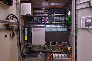 170208_Siemens_Foto.jpg