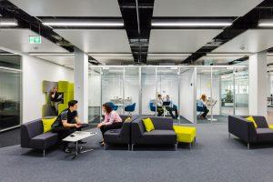 Pilotprojekt_zu_modernen_Bürowelten_im_Mercedes-Benz_Werk_Sindelfingen____