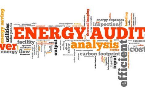 Energieaudit Einsparungen