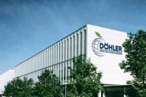 170815_Doehler_GmbH_Foto1.jpg