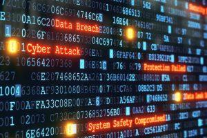 Der aktuelle Deloitte Cyber Security Report (Teil zwei) zeigt, dass das Risikobewusstsein in der IT-Sicherheit in den Führungsetagen von Unternehmen gegenüber 2017 gesunken ist.