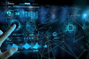 Digitalisierung Corona Deutschland 2HMforum Studie
