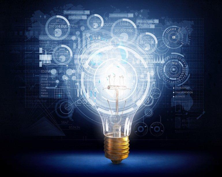 Studie Deutsche Unternehmen Haben Aufholbedarf Bei Innovationen