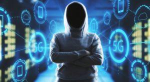 5G Hacker