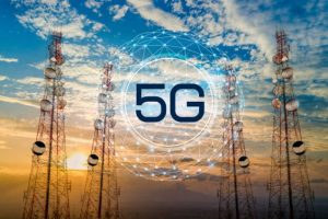 5G CMM Expo Hannover