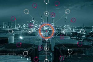 5G Accenture Studie weerasak Adobe Stock