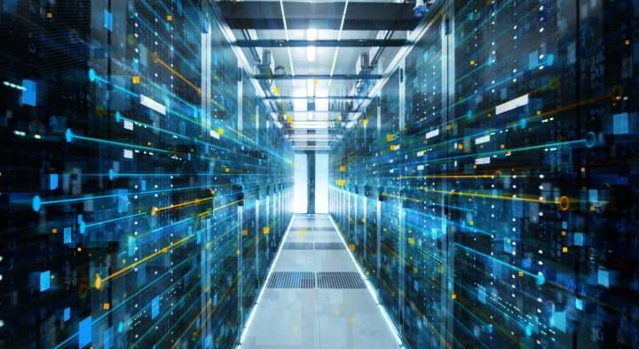 Bundesnetzagentur BNetzA lokale 5G Campus-Netze