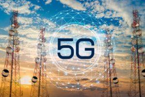 Wie sieht die Mobilität der Zukunft aus? Ericsson versucht, dies im Ericsson Mobility Report zu ergründen. Bild: sarayut_sy/Adobe Stock