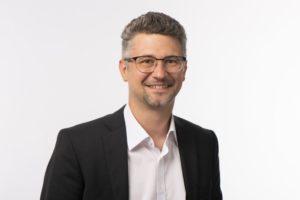 Alexander-Goelz-chefredakteur-industrie-de