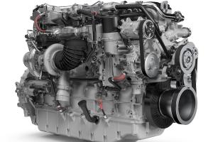 16,2-Liter-Motor D4276 von MAN