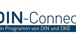 Din-Connect