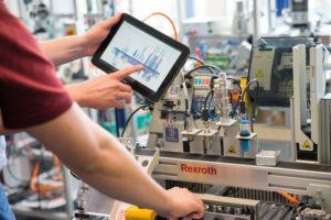 Trainingssysteme_für_Industrie_4.0