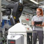 Fachkräfte_der_Industrie_4.0