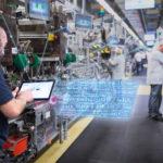 Vernetzung_in_den_Bosch-Werken