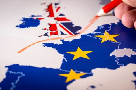 Brexit_Landkarte