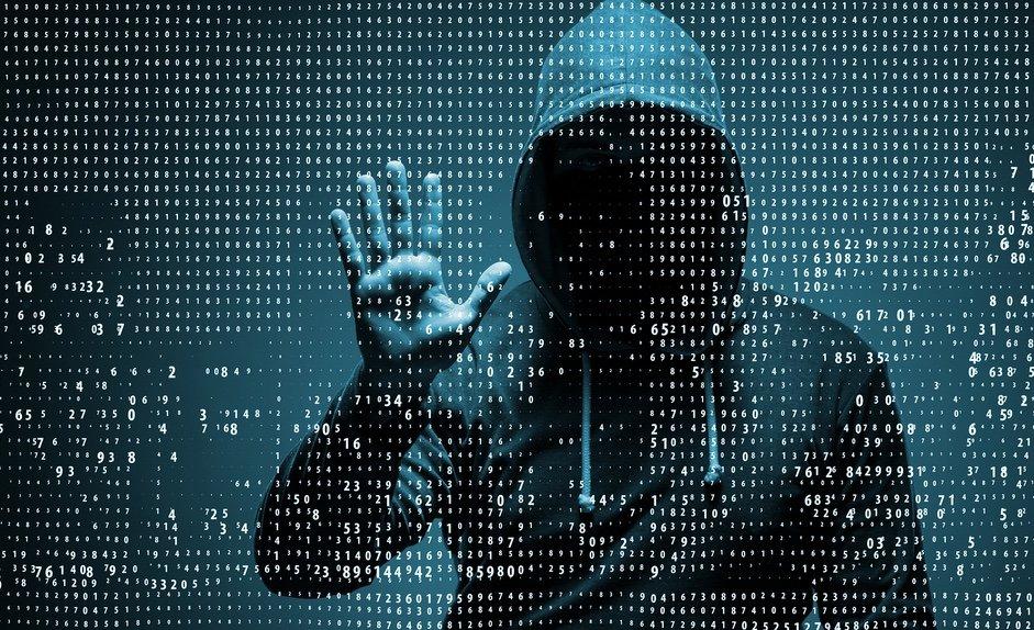 Bildergebnis für cybersecurity