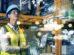 Cybersecurity in Industrieanlagen