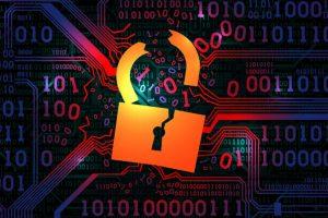 Hacker umgehen IT-Sicherheit
