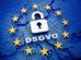 DSGVO Fahne EU