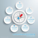 Infographic_design_on_the_grey_background._Eps_10_vector_file.