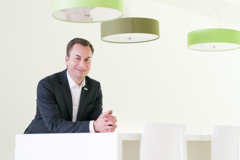 Elmar Pritsch Bosch
