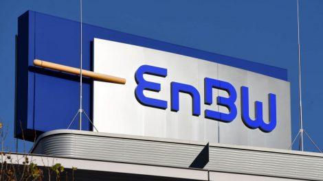 EnBW kauft Plusnet von QSC