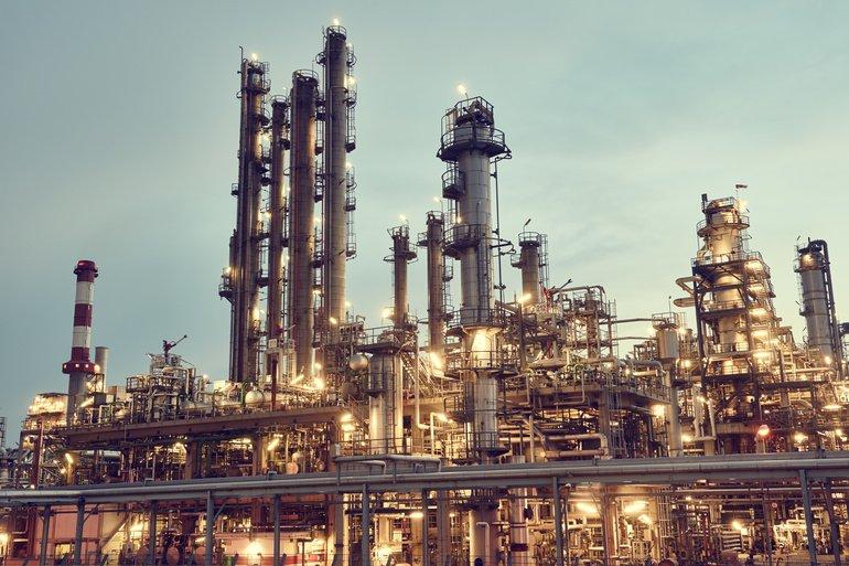 Die Prozessautomation wächst 2017 deutlich. Wachstumstreiber ist neben der Digitalisierung auch die Chemiebranche.