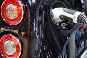 IAA Pkw neue Mobilitätslösungen