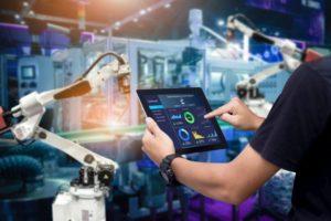 IoT-Cybersicherheit