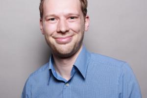 Jonas Zimmer ist neuer Geschäftsführer der Division Kunststofftechnik der Zimmer Group.