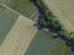 Landschafts -Luftaufnahme aus Tragschrauber