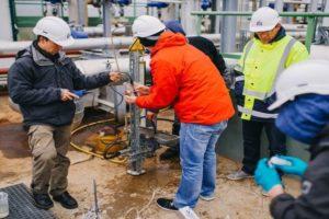 KIT_Rohstoffe fuer Energie- und Mobilitaetstechnologien