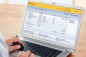 Bankkunden fordern personalisierte Dienstleistungen