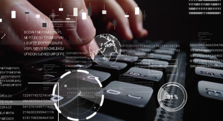 Künstliche intelligenz Rechnungswesen