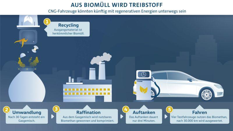 Life Landfill Biofuell
