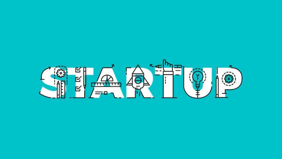 Berlin Start-up Hautpstadt
