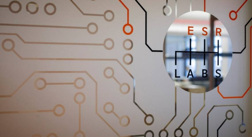 Accenture hat den Embedded-Software-Spezialisten ESR Labs gekauft.