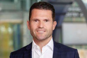 Alexander Kläger ist neuer Deutschland-Chef des Softwarekonzerns SAP. Er folgt auf Daniel Holz.