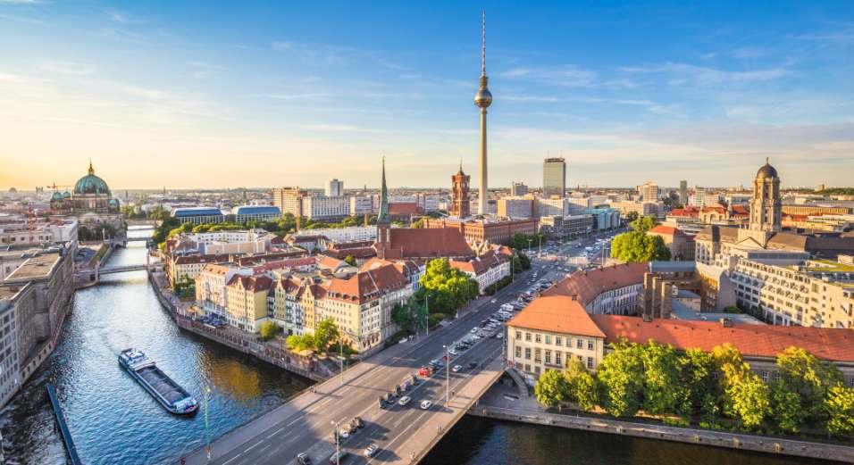 Stadt Hamburg Arbeitgeber