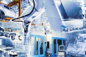 Autozulieferer-Branche Industrie Studie Roland Berger