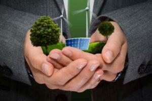 BASF und Siemens Energy wollen bei Carbon Management zusammenarbeiten.