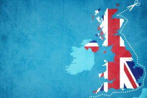 Brexit BDI Übergangsfrist Thaut Images Adobe Stock
