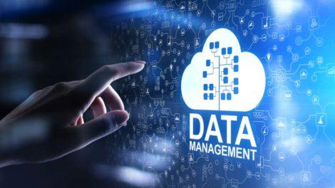 Datennutzung und Datenmanagement: Viele Unternehmen im Mittelstand hinken hinterher