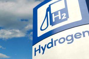 Ein Bündnis aus mehreren Verbänden plädiert für einen wettbewerblichen Wasserstoff-Markt in Deutschland und Europa. bluedesign Adobe Stock