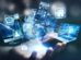 """Die Digitalbranche sieht """"erste Silberstreifen"""", schreibt der Digitalverband Bitkom. Bild: sdecoret / Adobe Stock"""