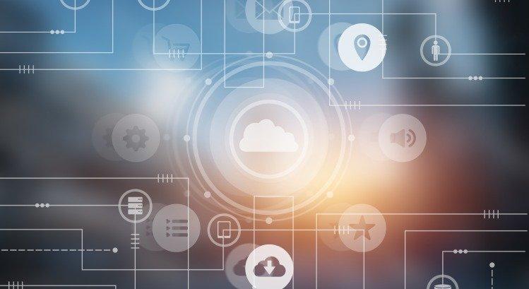 Bitkom-Umfrage zu digitalen Plattformen