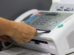 Faxgeräte stehen sinnbildlich für die Zeit vor der Digitalisierung piyaphunjun Adobe Stock