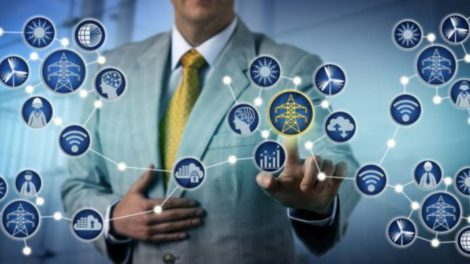 Nachhaltigkeit und Digitalisierung: Der Bitkom fordert Politik und Wirtschaft zum Handeln auf